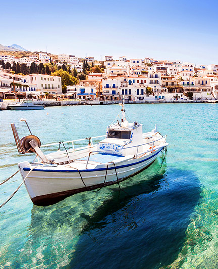 andros 432x532