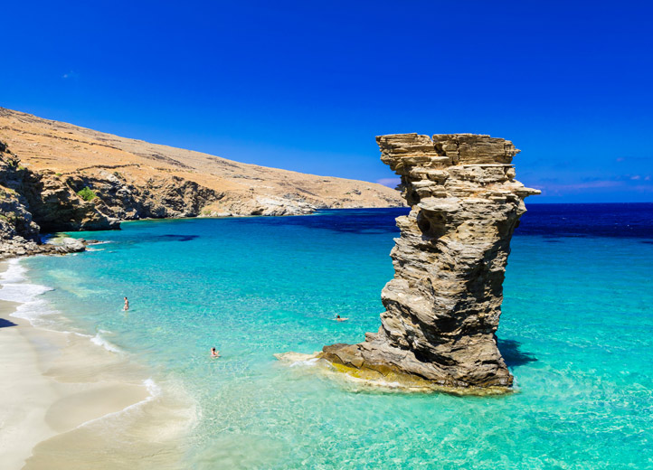 andros 722x520