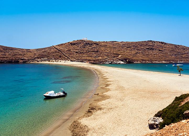 Explore Athens Yachting rent a rib kythnos2 722x520