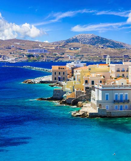 Explore Athens Yachting Υπηρεσίες ενοικίασης σκάφους syros 432x532