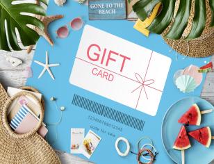 gift_me